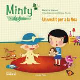 Minty. Un vestit per a la Noa