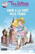 Amor a la cort dels zars