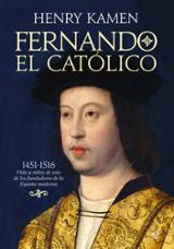 Fernando el Católico