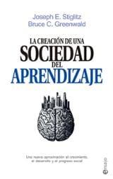La sociedad del aprendizaje