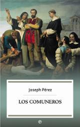 Los comuneros - Pérez, Joseph