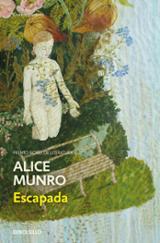 Escapada - Munro, Alice