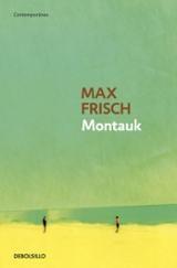 Montauk - Frisch, Max