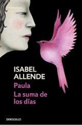 Paula / La suma de los días