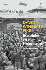 Españoles en el Holocausto - Pike, David W.