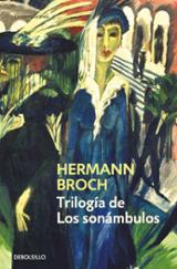 Trilogía de Los sonámbulos - Broch, Hermann