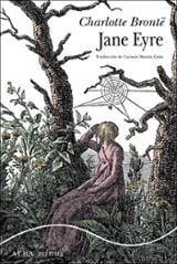 Jane Eyre (minus)
