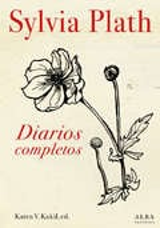 Diarios completos - Plath, Sylvia