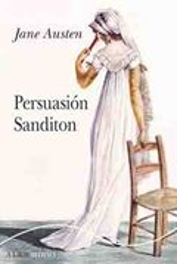 Persuasión / Sanditon