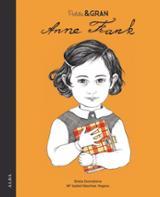 Petita i gran Anne Frank - AAVV