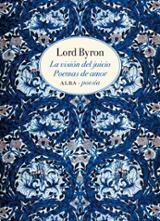 La visión del juicio - Poemas de amor - Byron, Lord