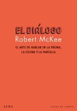 El diálogo - McKee, Robert