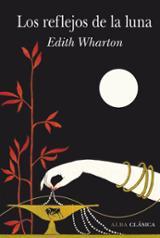 Los reflejos de la luna - Warthon, Edith