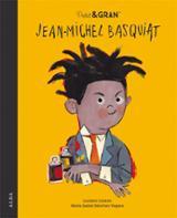 Petit i gran Jean-Michel Basquiat