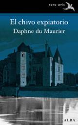 El chivo expiatorio - Du Maurier, Daphne