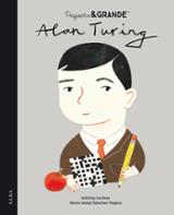 Pequeño y grande Alan Turing - Lindsay, Ashling