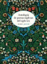 Poetas inglesas del siglo XIX. Antología - AAVV
