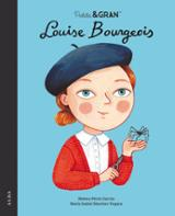 Petita i gran Louise Bourgeois - Sánchez Vegrara, Maria Isabel