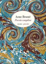 Poesía completa - Brontë, Anne