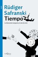 Tiempo - Safranski, Rüdiger