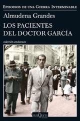 Los pacientes del doctor García (Episodios de una Guerra Intermin