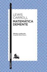 Matemática demente