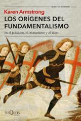 Los orígenes del fundamentalismo en el judaísmo, el cristianismo