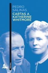 Cartas a Katherine Whitemore