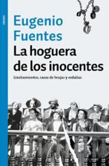 La hoguera de los inocentes - Fuentes, Eugenio