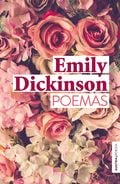 Poemas - Dickinson, Emily
