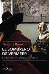 El sombrero de Vermeer