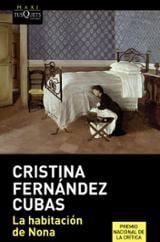 La habitación de Nona - Fernández Cubas, Cristina