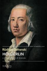 Hölderlin - Safranski, Rüdiger