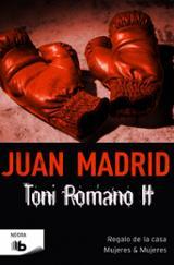 Toni Romano II. Regalo de la casa / Mujeres & Mujeres