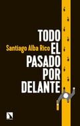 Santiago Alba Rico