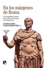 En los márgenes de Roma - Unceta Gómez, Luis