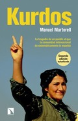 Kurdos - Martorell, Manuel