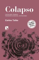 Colapso - Taibo, Carlos