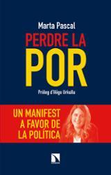 Perdre la por - Pascal, Marta