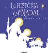 La història de Nadal