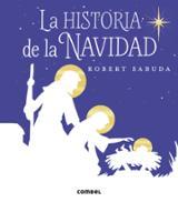 La historia de la Navidad