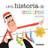 Una historia de... Colores