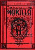 Aplicación Murillo. Materialismo, charitas y populismo -