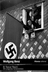El Tercer Reich - Benz, Wolfgang