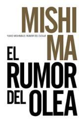 El rumor del oleaje - Mishima, Yukio