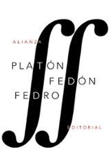 Fedón / Fedro - Plató