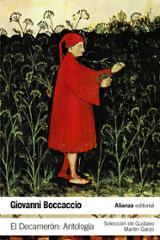 El Decamerón. Antologia - Boccaccio, Giovanni