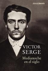 Medianoche en el siglo - Serge, Victor