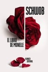 El libro de Monelle - Schwob, Marcel