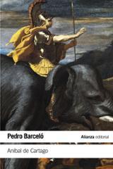 Aníbal de Cartago - Barceló, Pedro